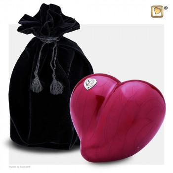 hart-urn-rood-medium-love-heart-black-bag_lu-p-1000