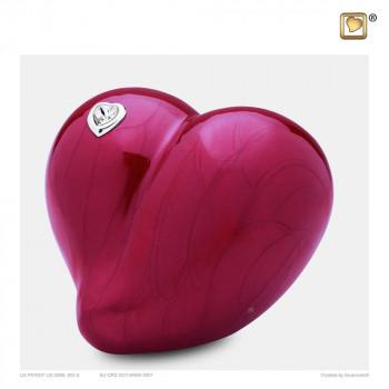 hart-urn-rood-medium-love-heart-lu-p-1000