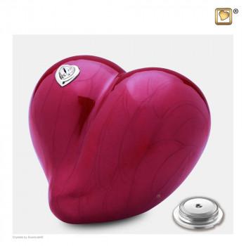 hart-urn-rood-medium-love-heart-sluitschroef_lu-p-1000