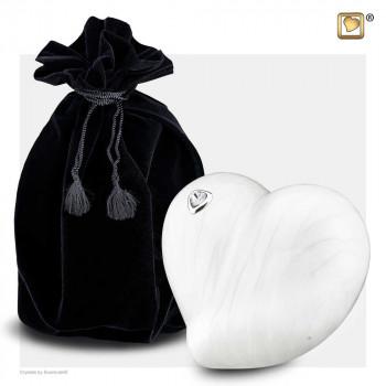 hart-urn-wit-medium-love-heart-black-bag_lu-p-1003