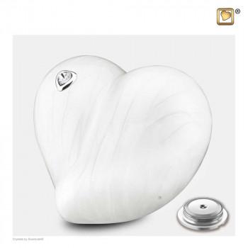 hart-urn-wit-medium-love-heart-sluitschroef_lu-p-1003