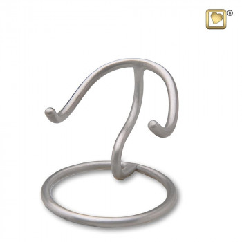 kleine-standaard-voor-mini-hart-urn-geborsteld-zilverkleurig_lu_r1010
