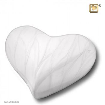 mini-hart-urn-wit-pareleffect-keepsake-heart-pearl-white_lu-h-669