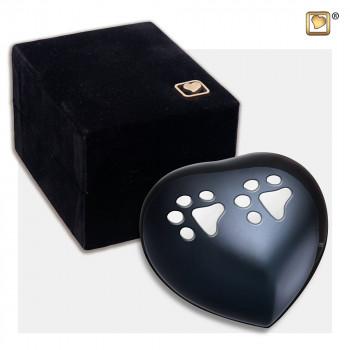 mini-urn-hartvorm-antraciet-zilverkleurige-hondepoot-heart-box_lu-h-678