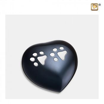 mini-urn-hartvorm-antraciet-zilverkleurige-hondepoot-heart_lu-h-678