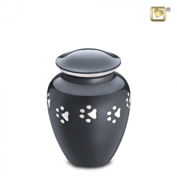 urn-antraciet-hondepoot-zilverkleur-classic-midnight-pet-medium_lu-p-212m
