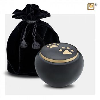 urn-antraciet-klassiek-hondepoot-goudkleur-classic-round-bag_lu-p-270