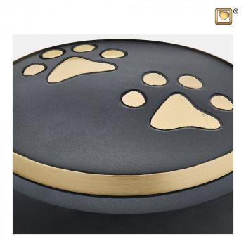 urn-antraciet-klassiek-hondepoot-goudkleur-classic-round-zoom_lu-p-270l