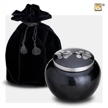 urn-antraciet-klassiek-rond-hondepoot-zilverkleur-classic-round-large-groot-bag_lu-p-273
