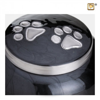 urn-antraciet-klassiek-rond-hondepoot-zilverkleur-classic-round-large-groot-zoom_lu-p-273
