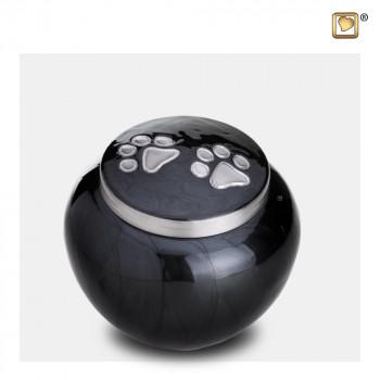 urn-antraciet-klassiek-rond-hondepoot-zilverkleur-classic-round-medium_lu-p-273m