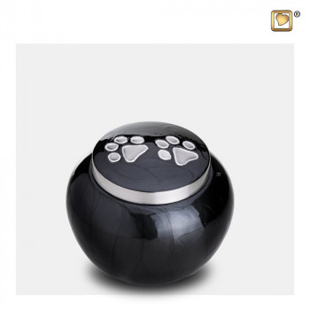urn-antraciet-klassiek-rond-hondepoot-zilverkleur-classic-round-small_lu-p-273s