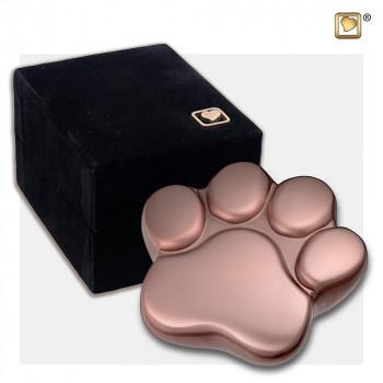 urn-geborstelde-rosegoud-kleurig-hondepoot-paw-keepsake-brushed-box_lu-p-674k
