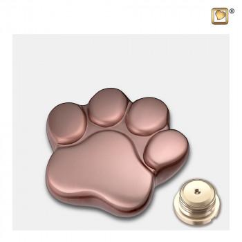 urn-geborstelde-rosegoud-kleurig-hondepoot-paw-keepsake-brushed-sluitschroef_lu-p-674k