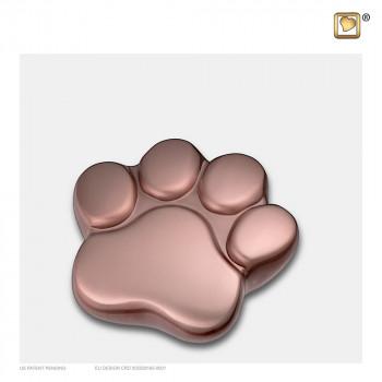 urn-geborstelde-rosegoud-kleurig-hondepoot-paw-keepsake-brushed_lu-p-674k