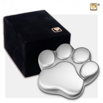 urn-geborstelde-zilverkleur-hondepoot-paw-keepsake-brushed-pewter-box_lu-p-672k