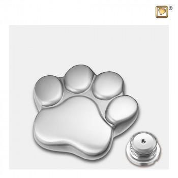 urn-geborstelde-zilverkleur-hondepoot-paw-keepsake-brushed-pewter-sluitschroef_lu-p-672k