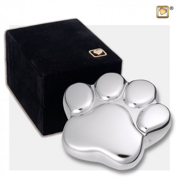 urn-glanzende-zilverkleur-hondepoot-paw-keepsake-shiny-silver-box_lu-p-670k
