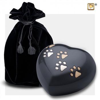 urn-hartvorm-antraciet-hondepoot-zilverkleur-goudkleur-heart-large-groot-3_lu-p-631l