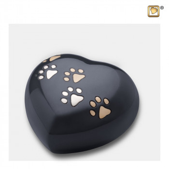 urn-hartvorm-antraciet-hondepoot-zilverkleur-goudkleur-heart-medium_lu-p-631m