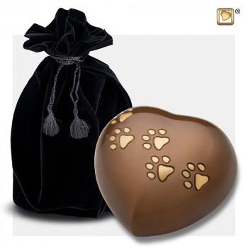 urn-hartvorm-bruin-hondepoot-goudkleur-heart-bronze-large-groot-2_lu-p-630l