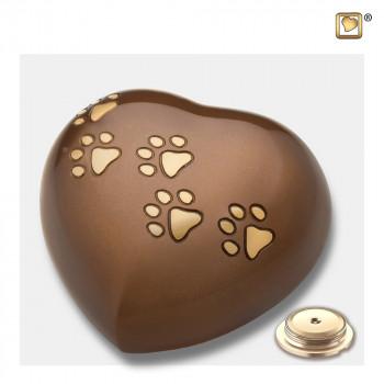 urn-hartvorm-bruin-hondepoot-goudkleur-heart-bronze-large-groot-sluitschroef_lu-p-630l