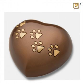 urn-hartvorm-bruin-hondepoot-goudkleur-heart-bronze-large-groot_lu-p-630l