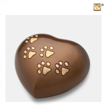 urn-hartvorm-bruin-hondepoot-goudkleur-heart-bronze-medium_lu-p-630m