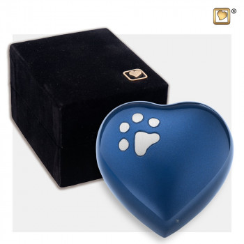 urn-hartvorm-keepsake-blauw-hondepoot-zilverkleur-heart-box_lu-p-271k