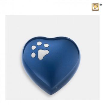 urn-hartvorm-keepsake-blauw-hondepoot-zilverkleur-heart_lu-p-271k
