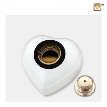 urn-hartvorm-keepsake-wit-hondepoot-zilverkleur-heart-achterzijde_lu-p-272k