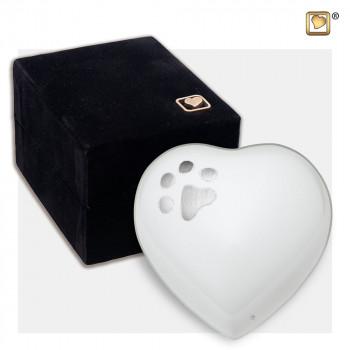 urn-hartvorm-keepsake-wit-hondepoot-zilverkleur-heart-box_lu-p-272k