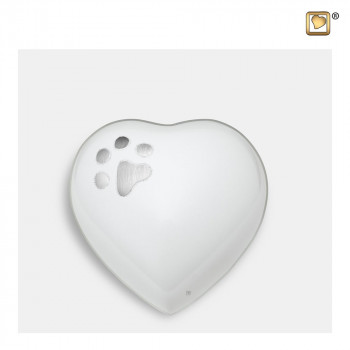 urn-hartvorm-keepsake-wit-hondepoot-zilverkleur-heart_lu-p-272k