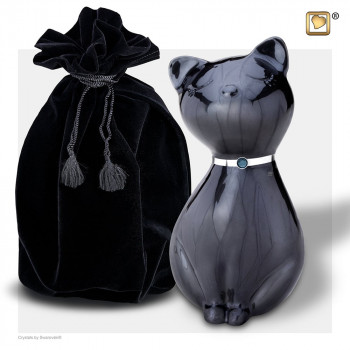 urn-kat-zittend-antraciet-parel-effect-blauw-groene-kristal-swarovski-princess-cat-midnight-bag_lu-p-264