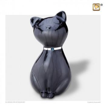 urn-kat-zittend-antraciet-parel-effect-blauw-groene-kristal-swarovski-princess-cat-midnight_lu-p-264