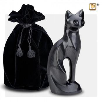 urn-kat-zittend-modern-antraciet-parel-effect-cat-antraciet-bag_lu-p-261