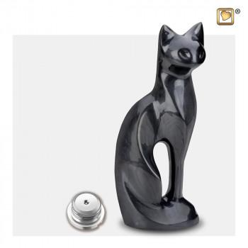 urn-kat-zittend-modern-antraciet-parel-effect-cat-antraciet-sluitschroef_lu-p-261