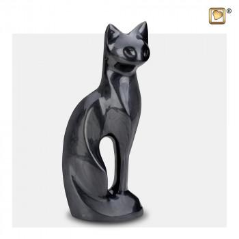 urn-kat-zittend-modern-antraciet-parel-effect-cat-antraciet_lu-p-261
