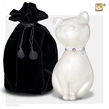 urn-kat-zittend-wit-parel-effect-roze-kristal-swarovski-princess-cat-white-bag_lu-p-263