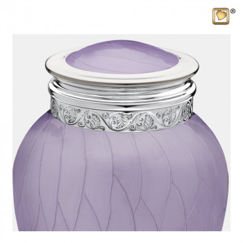 urn-lila-paars-zilverkleurig-accent-medium-blessing-zoom_lu-m-298