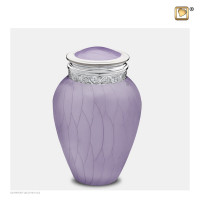 Urnen Serie Blessing®, middelmaat, 3 kleurvarianten