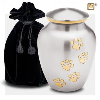 urn-mat-zilverkleur-tin-hondepoot-goudkleurig-classic-pewter-pet-large-2_lu-p-213l