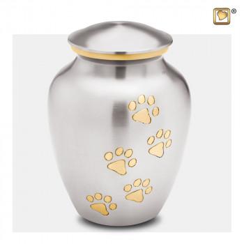 urn-mat-zilverkleur-tin-hondepoot-goudkleurig-classic-pewter-pet-large_lu-p-213l