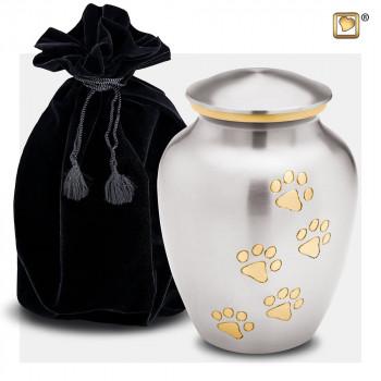 urn-mat-zilverkleur-tin-hondepoot-goudkleurig-classic-pewter-pet-medium-2_lu-p-213m