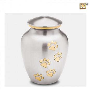 urn-mat-zilverkleur-tin-hondepoot-goudkleurig-classic-pewter-pet-medium_lu-p-213M