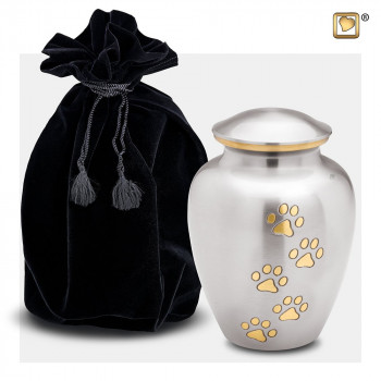 urn-mat-zilverkleur-tin-hondepoot-goudkleurig-classic-pewter-pet-small-2_lu-p-213s