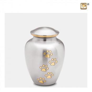 urn-mat-zilverkleur-tin-hondepoot-goudkleurig-classic-pewter-pet-small_lu-p-213s