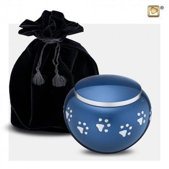 urn-ronde-vorm-groot-blauw-hondepoot-zilverkleur-heart-2_lu-p-271l