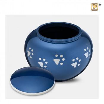 urn-ronde-vorm-groot-blauw-hondepoot-zilverkleur-heart-open_lu-p-271l