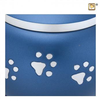 urn-ronde-vorm-groot-blauw-hondepoot-zilverkleur-heart-zoom_lu-p-271l